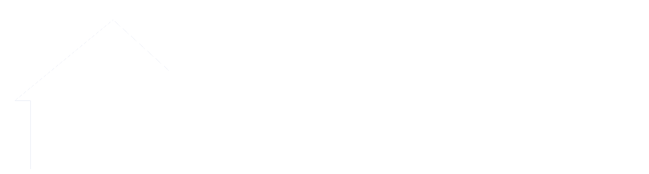 McIllwain Garage Door